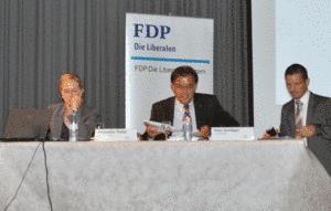 RTEmagicC_FDP_Wehrpflicht_2013.png