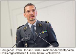 Chance Miliz 2014_Florian Ulrich